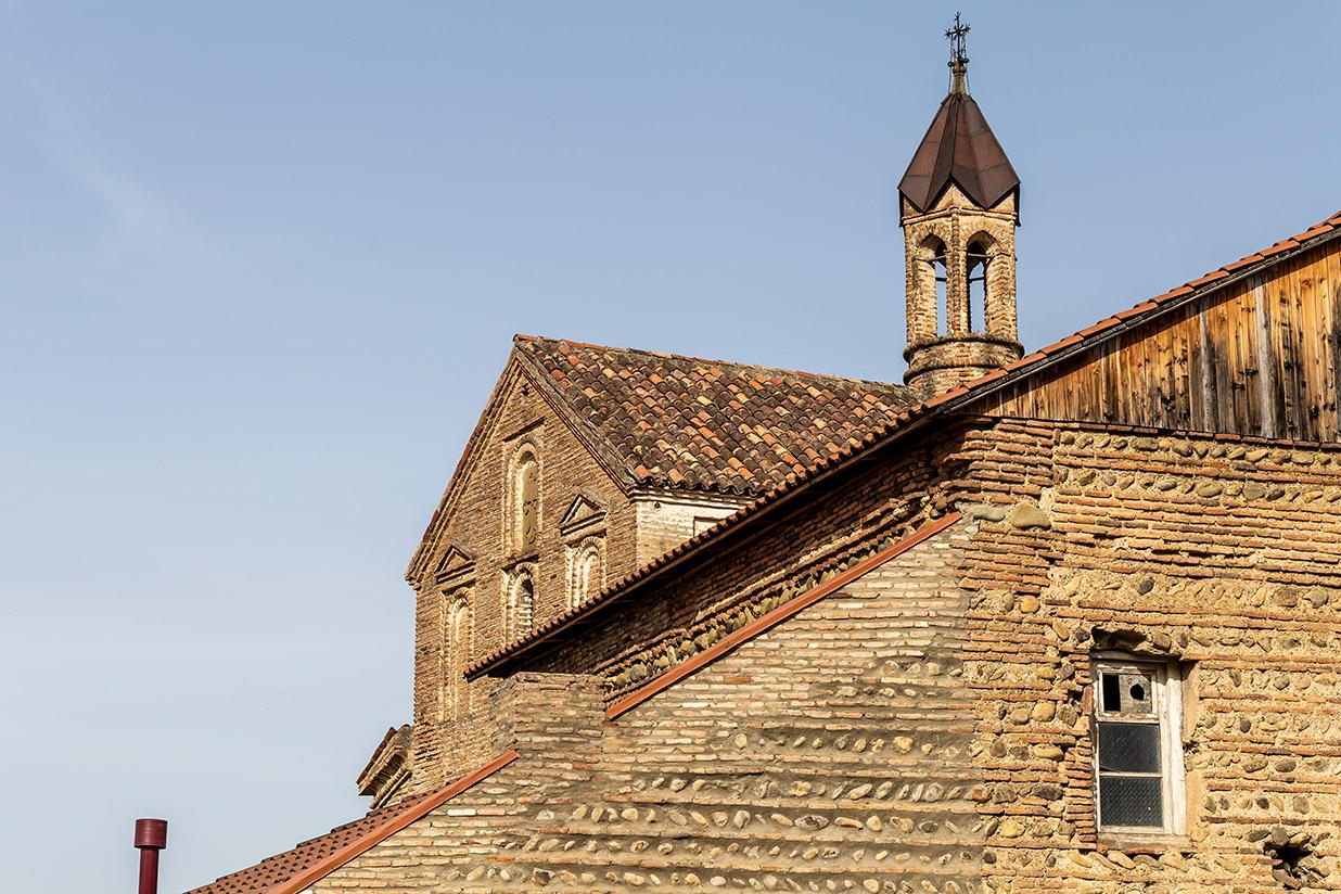georgia-church