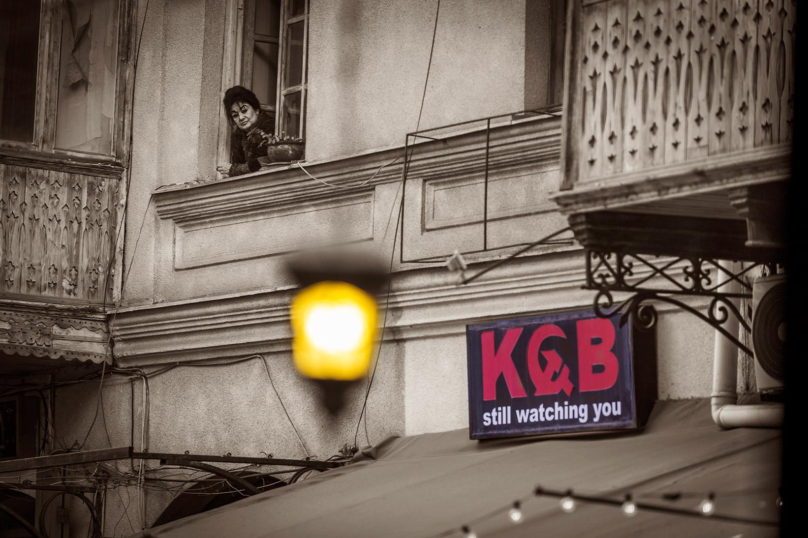 kgb-tiflis