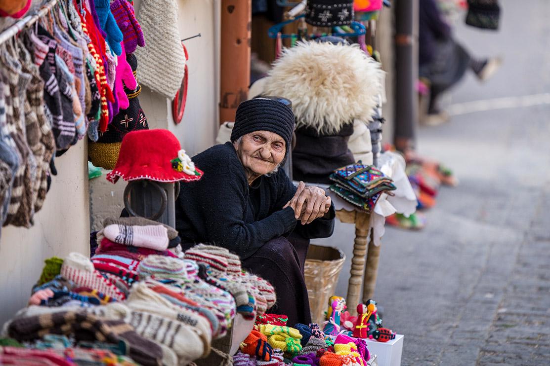 old-woman-in-georgia