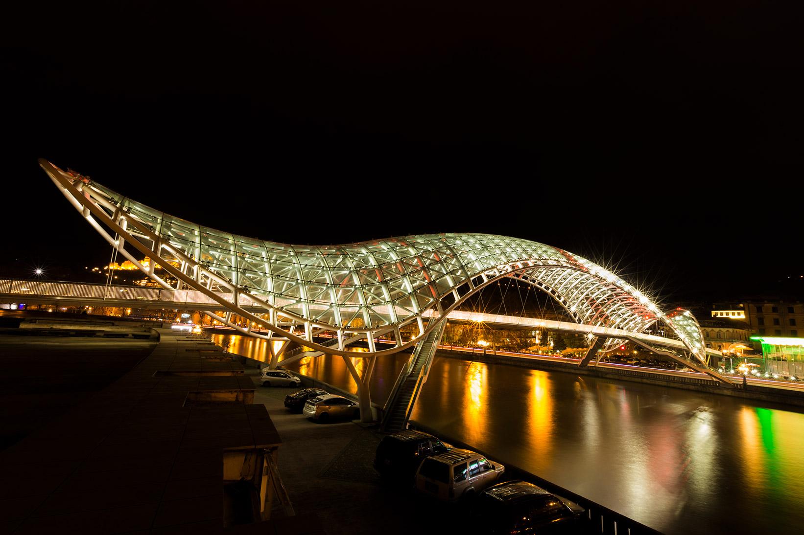 the-bridge-of-peace
