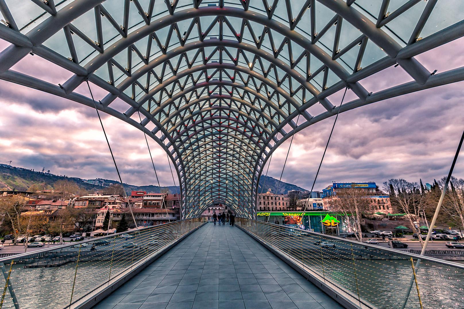 the-bridge-of-peace_1