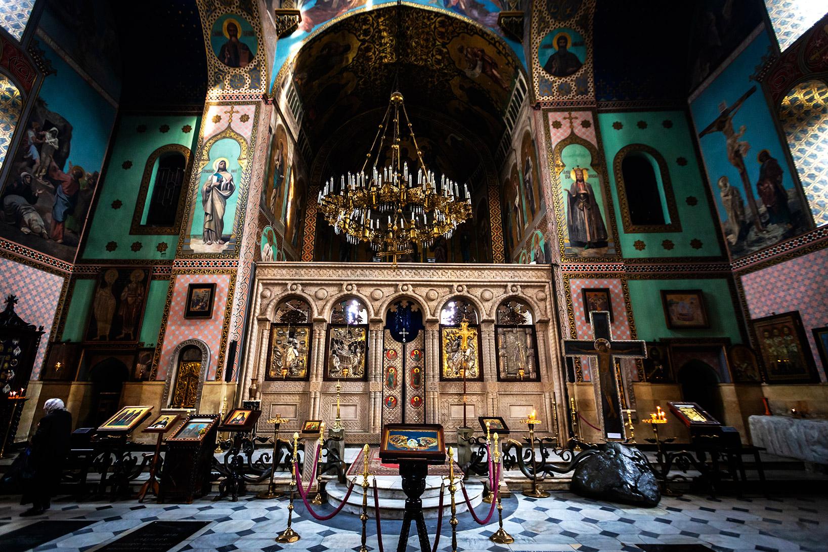 tiflis-kilise-1