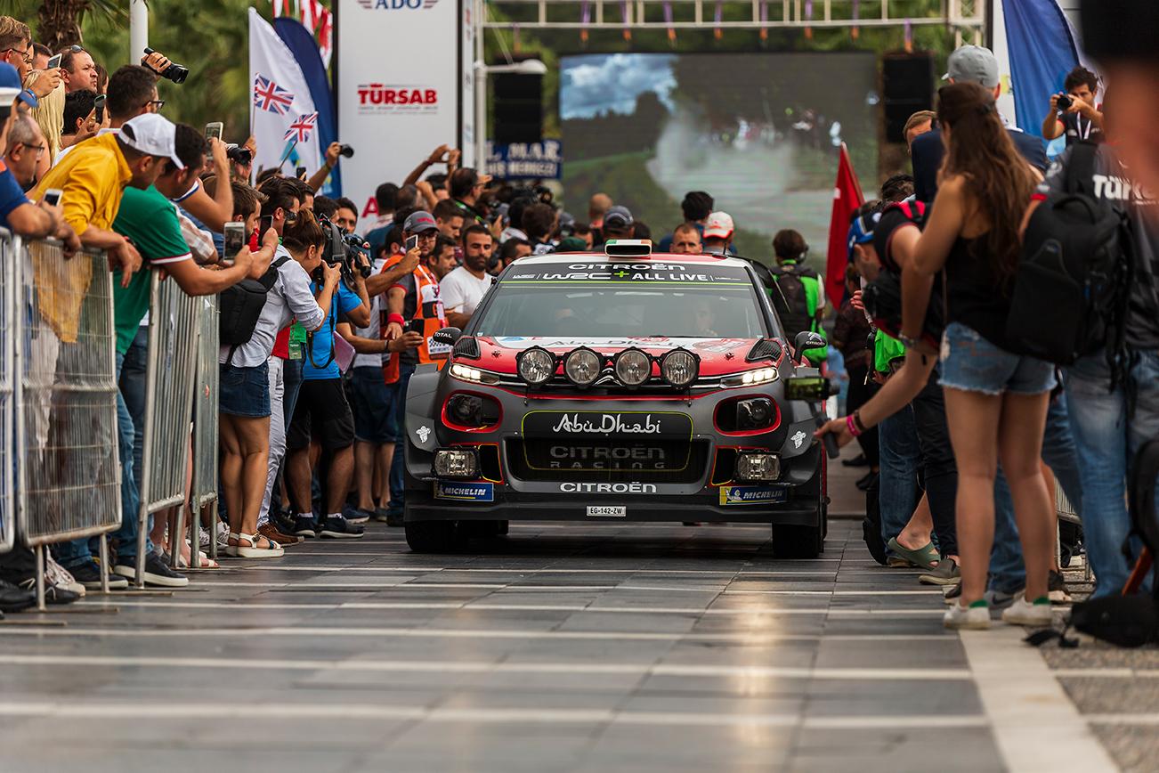 wrc_rally_turkey_citroen_racing